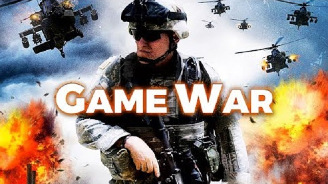 GAMEWAR